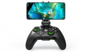 Microsoft тестирует облачный сервис Xbox Game Pass Cloud Gaming в браузере