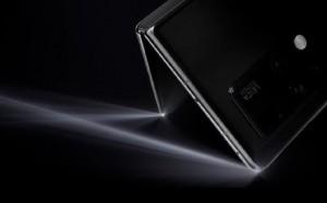 Складной смартфон Huawei Mate X2 оценен в $2830
