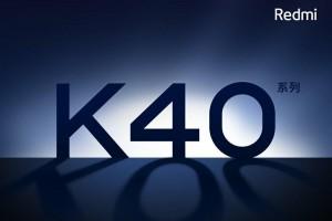 Redmi приняла 230 тысяч заказов на смартфоны серии K40