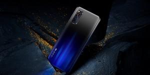Смартфон iQOO Neo5 представят 16 марта