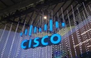 Cisco подвела итоги 2020 года в сфере обеспечения информационной безопасности