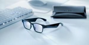 Состоялся анонс умных очков Razer Anzu Smart Glasses