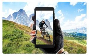 Samsung представила защищенный смартфон Galaxy XCover 5