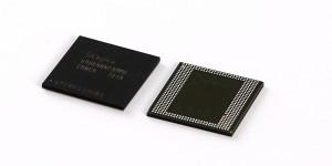 SK Hynix запускает производство модулей памяти стандарта LPDDR5 DRAM объемом 18 ГБ