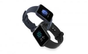 Xiaomi Mi Watch Lite получили апдейт с новыми функциями