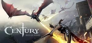 Вышел трейлер к игре Century: Age of Ashes