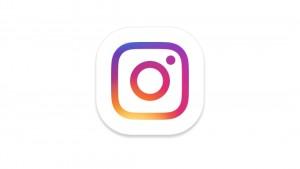 Instagram Lite запущен в по всему миру