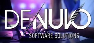 Технологии Denuvo приходят в PlayStation 5 для борьбы с мошенниками