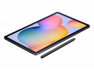 Samsung Galaxy Tab S6 Lite получит апдейт до Android 11