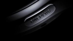 Характеристики OnePlus Watch слили до релиза
