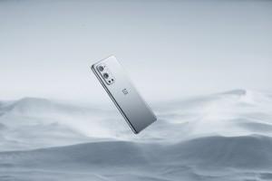 OnePlus 9 уже доступен для предзаказа