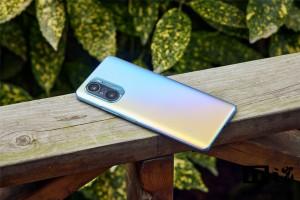 Xiaomi продала 3,3 млн смартфонов Redmi K40