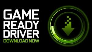 NVIDIA выпустила обновление драйвера GeForce 461.92 Game Ready