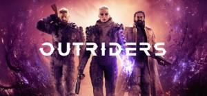 Новый трейлер Outriders демонстрирует игровой мир