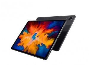 Новый планшет Lenovo получит SoC Snapdragon 870