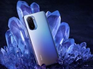 Смартфон Xiaomi Mi 11i оценен в 650 евро