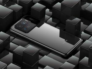 Xiaomi Mi 11 Ultra признан лучшим камерофоном