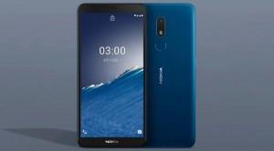 Новый смартфон Nokia C20 засветился в сертификации Bluetooth SIG