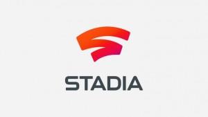 Разработчики покидают Google Stadia