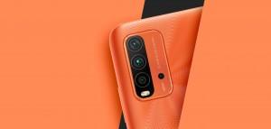 Пять причин купить Xiaomi Redmi 9T