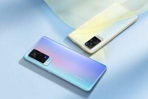Мощный смартфон Vivo засветился в бенчмарке
