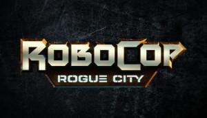 Робокоп возвращается с новой видеоигрой RoboCop: Rogue City