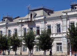 В Вольске 'не видят' преференций от статуса исторического поселения
