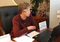 В 'Справедливой России' обсудили приоритеты работы и предстоящие выборы