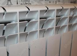 Из-за ремонта не будет тепла и горячей воды в 53 домах
