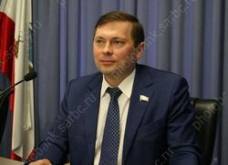 Министр надеется на восстановление добычи нефти в 2021 году
