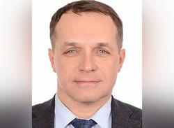 Министром экономического развития области стал Андрей Разборов