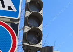 Мэрия озвучила график отключения светофоров для модернизации