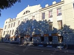 Времена. Отставка Горбачева, в Саратове основан Дом ученых