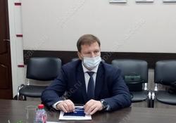 Министр финансов спрогнозировал рост госдолга области