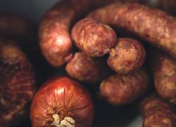 СМИ: у двух саратовских мясокомбинатов меняется собственник