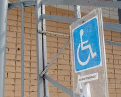 Инвалидам продлят льготы на оплату ЖКУ без заявления