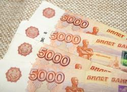 Двое горожан 'подарили на Новый год' мошенникам 1,3 млн