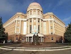 Времена. Премьера 'Титаника', открылся Саратовский университет