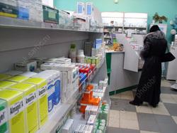 УФАС и прокуратуру попросили проверить цены в аптеках