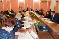 У мэрии Саратова есть план по развитию присоединенных территорий