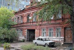Главный архитектор Саратова: порядок сноса исторических домов должен быть изменен