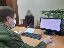 Пострадавшего при пожаре на Луговой задержали за убийство