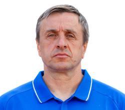 В саратовский ФК 'Сокол' вернулся Игорь Захаряк