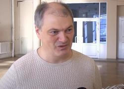 Работники 'Теремка': 'Невыносимо тяжело возвращаться в театр без директора'