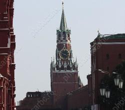 Саратовцы смогут увидеть представление 'Кремлевская елка'