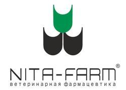 Саратовское предприятие получит льготный займ Фонда развития промышленности