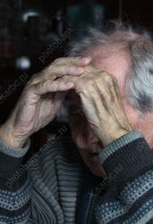 Граждане старше 65-ти останутся на самоизоляции до 1 февраля
