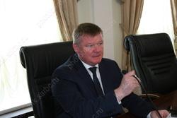 Мэрия прокуратуре об уборке снега: 'Принимаются все возможные меры'