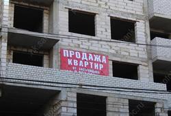 В Саратове вырос спрос на готовый строительный бизнес