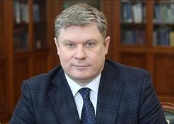 Еще один саратовец возглавил вуз в Москве